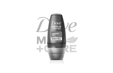 Dove Men Care<br>Ricardo Medrano Webfilm