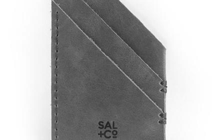 SAL+Co Wallet
