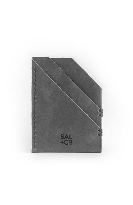 SAL+Co