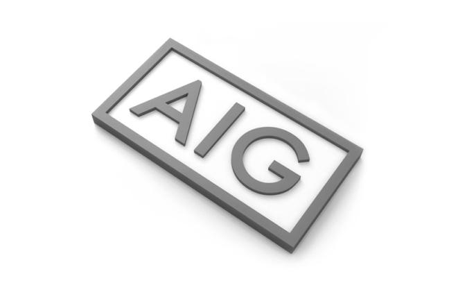 AIG Brazil <br>National Campaign