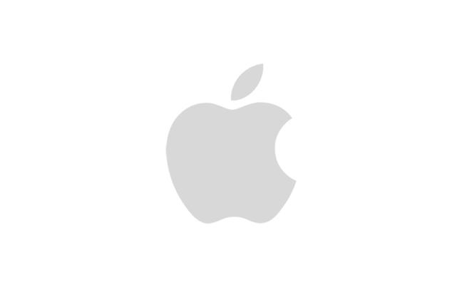 Apple Inc.<br>Lead CD, Design